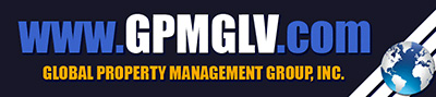 GPMGLV